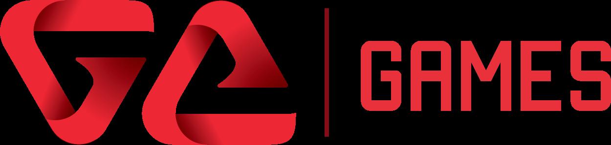 GE Games Logo